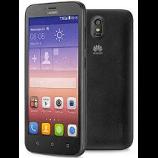 Huawei Y625-U21