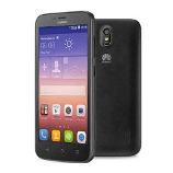 Unlock Huawei Y625-U51 phone - unlock codes