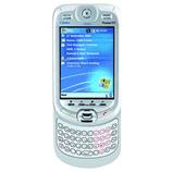 PDA2K