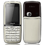 Unlock K-Touch B2030 phone - unlock codes