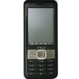 K-Touch B818