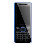 K-Touch C235