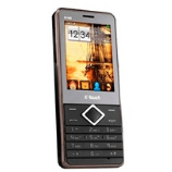 K-Touch D1100