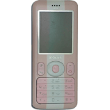 Unlock K-Touch D93 phone - unlock codes