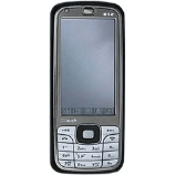 Unlock K-Touch E52 phone - unlock codes