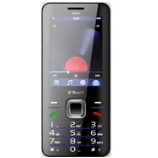Unlock K-Touch M608 phone - unlock codes
