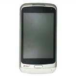 Unlock K-Touch W650 phone - unlock codes