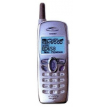 Unlock Kenwood ED658 phone - unlock codes