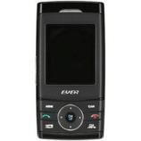 EV-K150