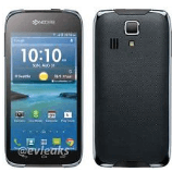 Unlock Kyocera C6530N phone - unlock codes