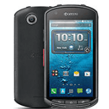 Kyocera DuraForce phone - unlock code