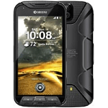 Kyocera DuraForce PRO phone - unlock code