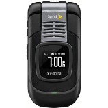 Unlock Kyocera E4210 phone - unlock codes