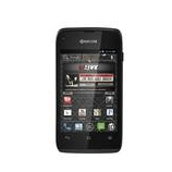 Unlock Kyocera Event phone - unlock codes