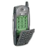 Unlock Kyocera QCP6035 phone - unlock codes
