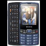 Unlock Kyocera S3150 Phone | Unlock Code for Kyocera S3150 Phone