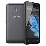 Lenovo A Plus phone - unlock code