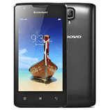 Lenovo A1000 cell phone unlocking