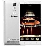 Lenovo K5 Note phone - unlock code