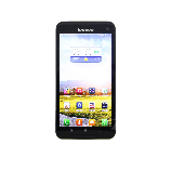 Unlock Lenovo S930 phone - unlock codes
