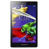 How to SIM unlock Lenovo Tab 2 A8-50 phone
