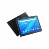 Lenovo Tab 4 10 Plus phone - unlock code