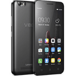 Unlock Lenovo Vibe C phone - unlock codes
