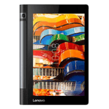 How to SIM unlock Lenovo Yoga Tab 3 8.0 phone