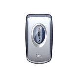 How to Unlock LG 5450  Phone