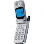 How to Unlock LG 601  Phone