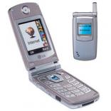 How to Unlock LG 7010  Phone