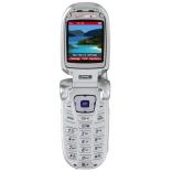How to Unlock LG 8100  Phone