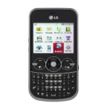 How to Unlock LG 900G  Phone