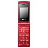 How to Unlock LG A133  Phone