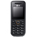 How to Unlock LG A180  Phone