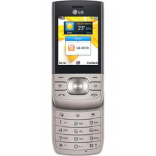 Unlock LG A310 phone - unlock codes