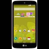 How to Unlock LG AKA 4G LTE F520K  Phone