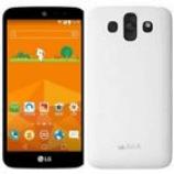 How to Unlock LG AKA 4G LTE H788  Phone