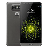 How to Unlock LG AN160PP  Phone