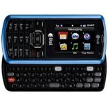 How to Unlock LG AX265  Phone