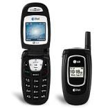 How to Unlock LG AX4270  Phone