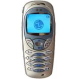How to Unlock LG B1500  Phone