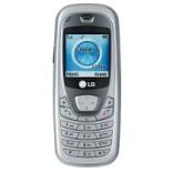How to Unlock LG B2050  Phone