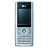 Unlock LG B2250 phone - unlock codes