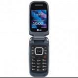 How to Unlock LG B450  Phone