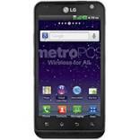 Unlock LG Bryce Phone