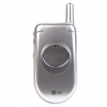 Unlock LG C1300 phone - unlock codes