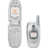 Unlock LG C2000 phone - unlock codes