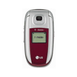 Unlock LG C3300 phone - unlock codes