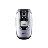 Unlock LG C3320 phone - unlock codes